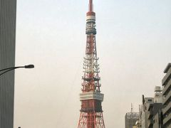 東京2003