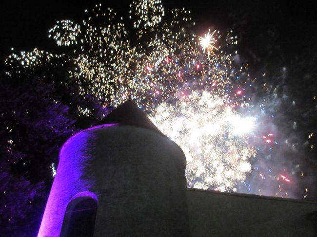 憧れのボルドーマラソンに参加しました。<br />まずは市内観光と前夜祭編です。<br />前夜祭はシャトーLivranにて。<br />http://www.chateaulivran.com/<br />3コースで2007年ものの赤と白が飲み放題です。<br />外人が騒ぎまくっていました。<br />次の日出走できているのか心配です。。。<br /><br />・土曜(大会前日)<br />ポヤック村でゼッケンの受け取り<br />シャトーLivranで前夜祭<br />真夜中にボルドー市内に戻る
