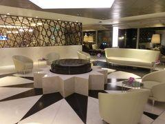 ヒースロー空港でラウンジのハシゴをして、マレーシア航空エアバスA380とA330のビジネスクラスで帰国 < 錦秋のロンドン3泊7日の旅2017 5日目その2~7日目 >