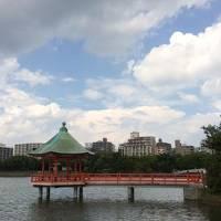 宮崎と福岡を楽しむ旅