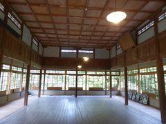 初秋の愛媛旅行♪ Vol21(第2日) ☆大洲:「少彦名神社」復活した美しい神社♪
