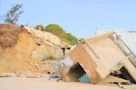 西アフリカ航空旅行(セネガル、ブルキナ、ニジェール、ギニア、マリ):1.セネガルへの渡航前から初日のプチ波乱