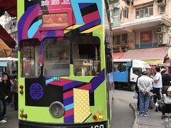 2017年旅納めは…やっぱり香港♪ その2