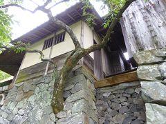 初秋の愛媛旅行♪ Vol26(第2日) ☆大洲:明治時代の美しい街並み♪