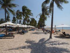 ベトナムの新リゾート、フーコック島をぐるりと一周