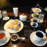 銀座・新宿・六本木★2017年12月1日に「CHANEL(シャネル)銀座並木」がオープン、六本木にオープンした「BVLGARI」のカフェ【ブルガリカフェ】、六本木ヒルズ52F【THE MOON Lounge】ではアフタヌーンティーが人気! JALのJMBサファイア特典でお得にディナーを♪ 高層階にある【松阪牛 よし田】で松坂牛の鉄板焼きコース、神戸牛ステーキ【イトウ ダイニング by NOBU】のお肉を堪能☆彡