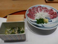 熊本でとても雰囲気が良くて料理の美味しいお店に行ってきましたO(^-^)O!!