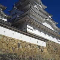 姫路を楽しむ☆1泊2日の女子旅1