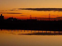 宝塚市 安倉上の池へ早朝散歩 上巻。