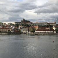 ハンガリー・スロバキア・オーストリア・チェコ周遊 PART5