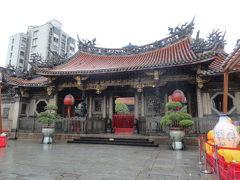 2014年 台湾弾丸旅行②