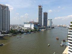 タイ バンコク 女子ひとり旅 3