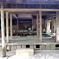 【2013年6-7月】沖縄1か月滞在記(7/1~2:沖縄本島・名護、そして石垣島へ)