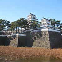 長崎県 島原半島を気ままにぶらり旅