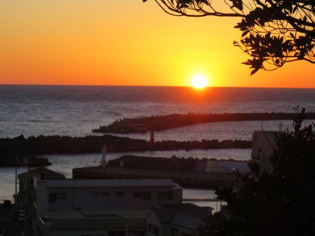 5月の徳島お遍路で、1番札所から23番札所までお参りは一応済んでいます。今回は、24番からですが、宿の関係で29番から逆うちで24番までのお参りです。