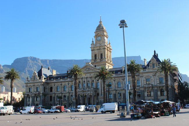 いつかは行きたいケープタウン&喜望峰&ケープポイント。<br /><br />トンガリ好きの旅人なら、一度は拝見することをオススメいたします。<br /><br />レンタカーを借りて、南アフリカの大自然、グルメ旅に感無量!!<br /><br />最高の旅となりました!