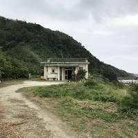 クリスマスは、日本最西端の与那国島で(後編)