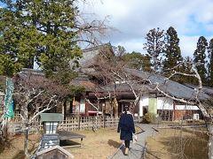 2017  12月   年末に京都へ     湯豆腐 『竹仙』