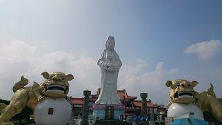 台湾4日間の旅 Part3