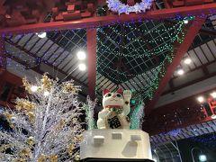 名古屋の見どころ  大須の楽しみ方