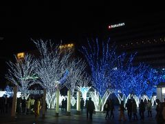 ジルベスターコンサート in 博多