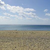 癒しの久米島旅行記(3)