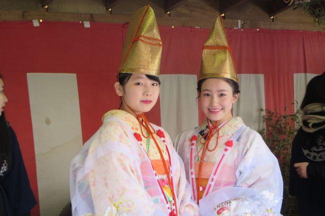 昨年は一度も行かなかった鎌倉、久々に行きたくなって、本覚寺で1/1~1/3と行われる、初えびすをメインに行ってきました。<br /><br />それとフォロワーさんの旅行記で知ったカフェにも行きたくなり、例によってあっちこっち迷いながらも楽しんできました。<br /><br />元旦から近場とはいえ、三日間出歩きっぱなし、翌日は家事をしながら体を休めました。<br /><br />尚・今回、カメラの設定を間違え、途中から日付が入ってしまいました<br />(自分としては)不本意ですが投稿します。