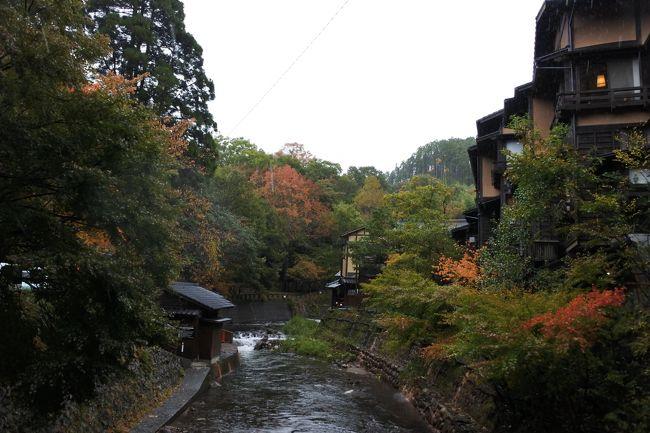 マリンワールド海の中道に行くために、博多で前泊をしようと思ったら<br />なぜか博多で宿が取れない日に重なってしまったのて<br />じゃあ行きたかった黒川温泉まで行こう!ということになり、贅沢ツアーになりました。