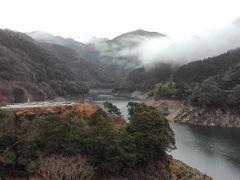 2018.1 DISCOVER-JAPANニッポン再発見 知らない街への誘い 高知編