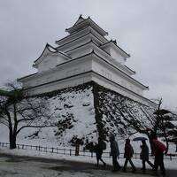 新潟・福島などのミステリー