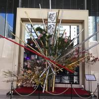 2泊3日の東京グルメ旅