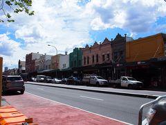 4年ぶり!私のアナザースカイ、大好きなシドニーへ帰る旅【2日目前編:カフェで朝食&2階建て観光バスでオシャレな街・パディントンへ】