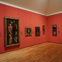 東京富士美術館 西洋絵画 ルネサンスから20世紀まで【4】