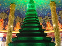 みなさんの旅行記を参考に、最高のバンコク旅行を検討しましたが・・3