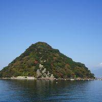 伊豆・三津シーパラダイス、あわしまマリンパーク 〜富士山の見える水族館