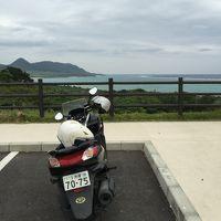 沖縄離島の旅 vol.5