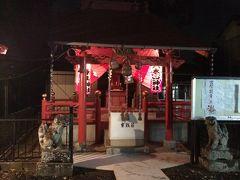 年末年始は仙台で年越し