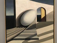 スペイン訪問記2 『ピカソの生まれた町マラガ』 アルカサバとピカソ美術館