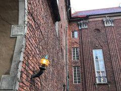 2018 スウェーデン/デンマーク/ドバイ ⑤スウェーデン2日目(市内観光/中編)