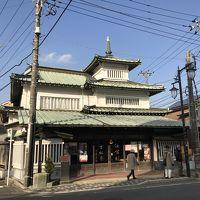 鎌倉散歩:「景観重要建築物等」巡り