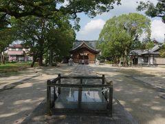 福岡旅行2017 2-3 大宰府、大野城、しかしメインは・・・