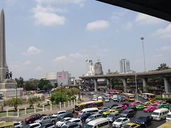 JALでバンコク 2017 (AIS SIM2Fly Asia,EUROPE&USA)