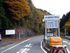 仙石原 長安寺の紅葉を見る箱根日帰り 三島~仙石原のドライブ