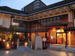 これからは国内旅行も。 四国松山、道後温泉・・・2