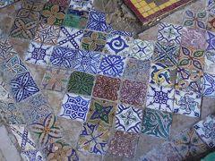 2018新春モロッコ その5~迷宮のフェズ前半:手工芸の街