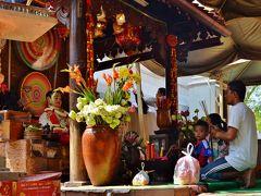 じゃない方カンボジア part 3 - プノンペン観光の定番コース