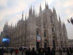 人生初のビジネスクラスでイタリア旅行①ースイスエアラインのシートはマッサージ機能つき