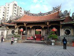 3度目の台湾 4