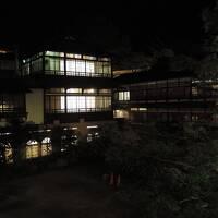 前橋の隠れ名物・饂飩、四万温泉・積善館、沼田・リンゴ、奇岩・妙義山神社