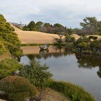 高校の修学旅行以来、四十二年ぶりの熊本